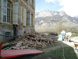 100 french chateau house plans vaux le vicomte wikipedia