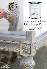 best 25 amy howard ideas on pinterest howard house decorative