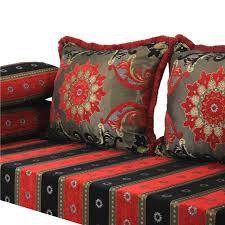 orientalisches sofa orientalisches sofa adnan bei ihrem orient shop casa moro