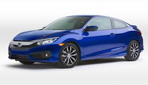 honda civic 2017 coupe honda civic coupe overview cargurus