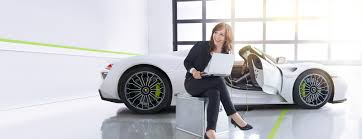 lexus of south atlanta careers porsche jobs u0026 career porsche ag