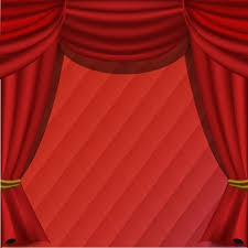 stage backdrops stage backdrops vectors photos and psd files free