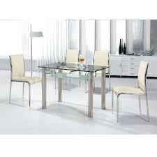 dining tables for sale dining tables sets for sale glass dining table sets sale oak dining