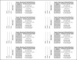 templates for raffle tickets raffle ticket templates small raffle ticket templates 3