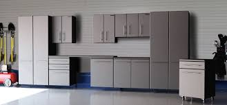 garage design ideas orange garage design ideas gif 1377 643 garage design ideas orange garage design ideas gif 1377 643 deco pinterest garage storage garage design and garage storage solutions