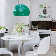 Kartell Fly Ceiling Light Suspension Kartell Fly Jaune Kitchen Chandelier Dining And Lights
