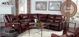 Living Room Furniture Sofas by Southern Motion Inc
