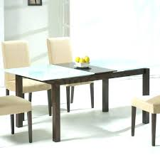 wall mounted kitchen table wall mounted dining table dianewatt com