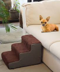 top 10 gifts for pet owners u2013 cammy