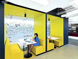 office color combination ideas modern office paint colors best office wall colors ideas on office