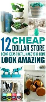 cheap way to decorate home 7 stores you need to shop when decorating on a budget goodwill