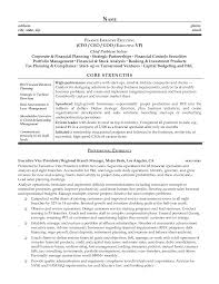 Resume Builder Lifehacker Coo Resumes Free Resume Example And Writing Download