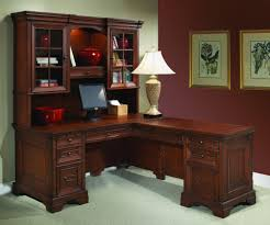 Home Offices Furniture Chairs W2046 I40 307 308 317 Rgb Home Office Furniture Chairs
