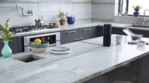 smart kitchen design smart kitchen interiors design