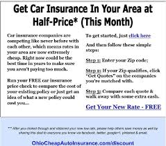 trip or travel insurance is the most important thing you can take