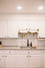 can white laminate cabinets be painted how to paint laminate cabinets tips and tricks for the best