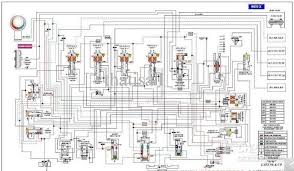 renault trafic wiring diagram pdf wiring diagram and schematic