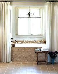 Curtains For Ceiling Tracks Ceiling Track Curtains Mirak Info