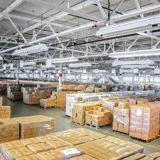 Warehouse Picker Resume Career Opportunities