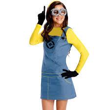 minions costume minion costume minion costume women minions men jumpsuits