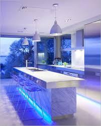 amazing kitchen ideas amazing kitchens 17310