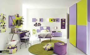 purple and green bedroom purple and green bedroom ideas l i h 174 green bedroom ideas