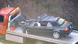 arundel crash teens killed in wrong way crash in anne arundel all