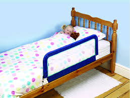 Toddler Folding Bed Amazon Com Safety First Portable Bedrail Compact Fold Baby
