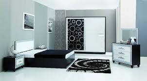 chambre à coucher turque chambre a coucher turque idées décoration intérieure farik us