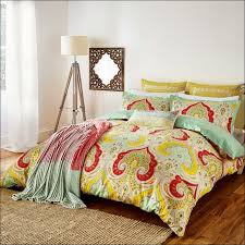 Tropical Bedding Sets Bedroom Magnificent Boys Bedding Sets Tropical Bedding Sets