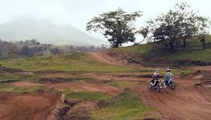 fox motocross australia fox mx presents pura vida motocross derestricted
