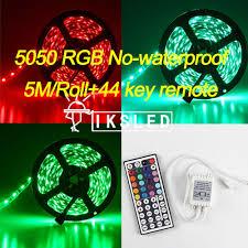 5050 smd 300 led strip light rgb 5m roll no waterproof led strip light 5050 smd 300led 5m rgb led