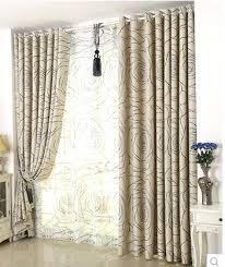 rideaux pour chambre à coucher cuisine indogate rideau séduisant rideaux pour chambre a coucher