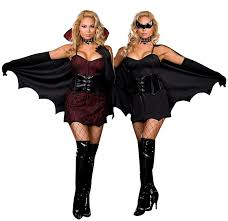 Female Vampire Halloween Costumes 110 Halloween Costumes Images Costumes