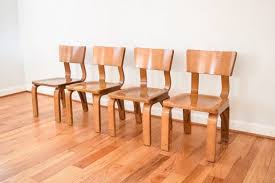 Childs Dining Chair Furniture Excellent Bentwood Dining Chairs Images Bentwood