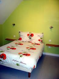 chambre d hote cote d opale location chambre d hôtes à rinxent pas de calais chambre d hôtes h1776