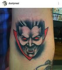 female vampire tattoo designs google search tattoo ideas
