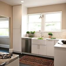 kitchen tiled walls ideas tiled kitchen walls design ideas