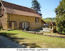 Small French Country Cottage House Plans 20 Small English Cottage Plans Southern House Plans Small