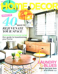 Home Decor Seattle Magazine Sweet Looking Time Dwell Homes Seattle Copy