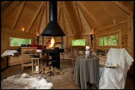 hobbit home interior hobbit house interior picture of mains of taymouth cottages