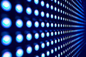 home theater lighting design enchanting home theater lighting