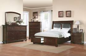 Michael Amini Bedroom by Michael Amini Bedroom Sets For Sale Furniture Used Online Rustic