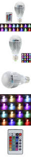 Pool Led Light Bulb by 69 Best Led Lights Images On Pinterest Bulbs Remote And Light Bulb