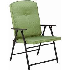 Padding For Rocking Chair Folding Outdoor Rocking Chairs Padded Wholesale Sears For Patio