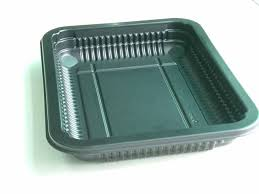 tray plates plastic paper disposable trays plates purchasing souring