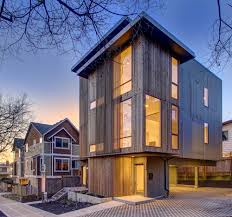 gallery of ballard aperture house first lamp architecture and