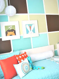 177 best baby rooms images on pinterest nursery ideas babies