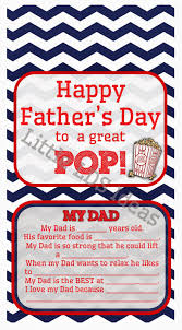 good fathers day gifts little lds ideas father u0027s day