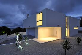 modern architecture homes thehomestyle co amazing models iranews modern house in south africa upon the studiovision architectures in house architect contemporary home